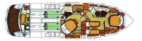 Manufacturer Provided Image