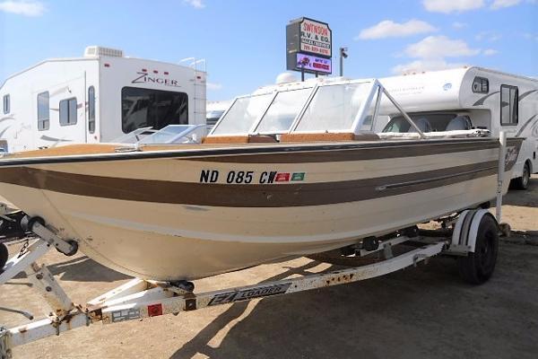Sylvan boats for sale for Sylvan fishing boats