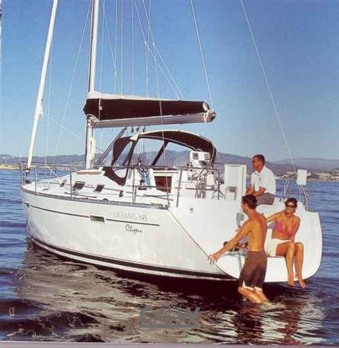 Beneteau Oceanis Clipper 343 210X1285827860029175341.jpg