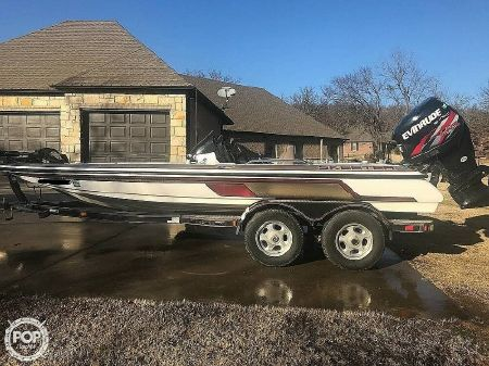 Skeeter Bass Boats For Sale >> Used Skeeter Bass Boats For Sale In United States Page 5