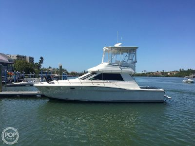 Wellcraft 3700 Cozumel 1988 Wellcraft 3700 Cozumel for sale in Dunedin, FL