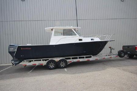 Northcoast boats for sale - boats com