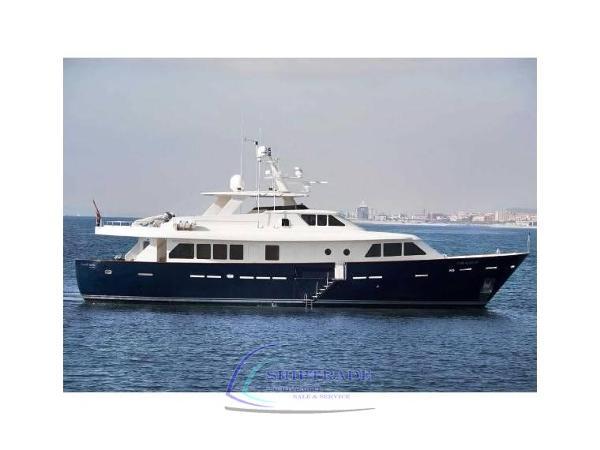 Benetti Sail Division BSD 95 6989065_20190215020615655_1_XLARGE.jpg
