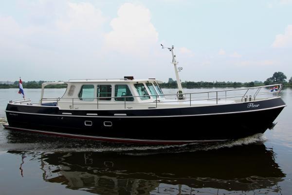 River Cruise 47