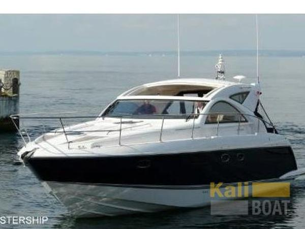 Fairline Targa 44 GT fairline-targa-44-gt-19090100123065706952494857544566x