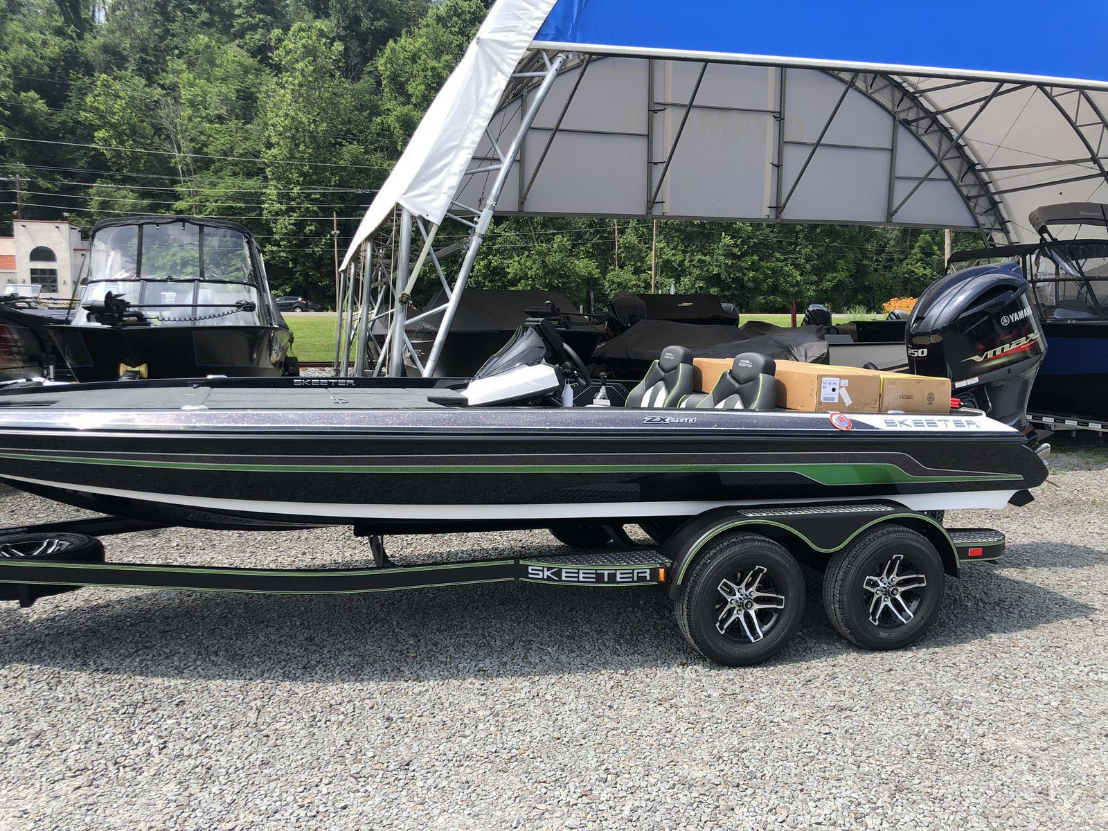 Skeeter bass boats for sale - Page 4 of 19 - boats.com