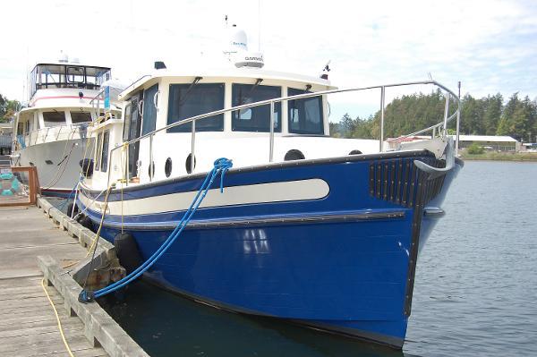 Nordic 37