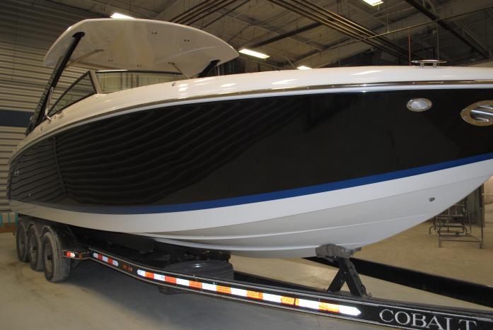 Cobalt R30