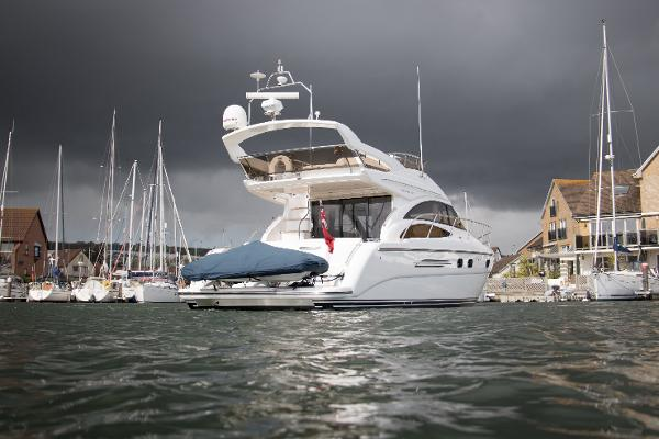 Princess 42 For Sale