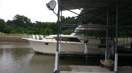Chris-Craft boats for sale in United States - boats com