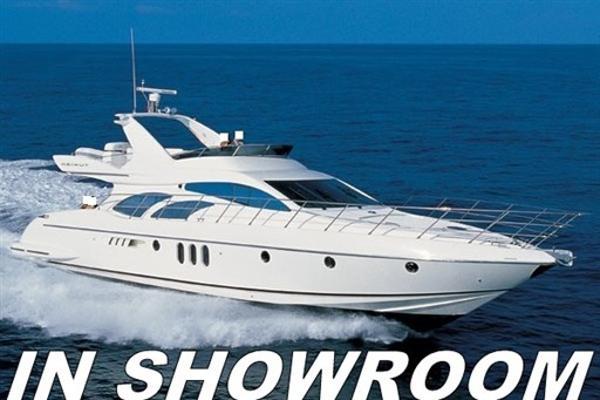 Azimut 62 motorboot-motoryacht-azimut-yachts-331006-62-mit-mtu-2-x-920-hp-motor-057