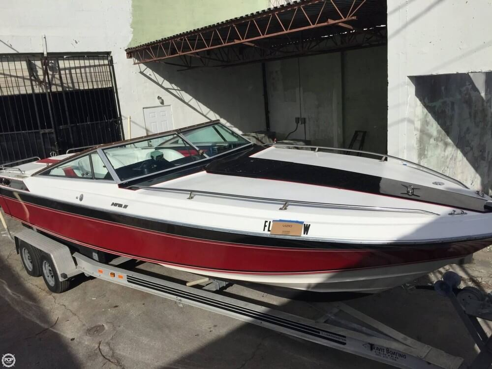 South Florida Boats For Sale >> Wellcraft Nova boats for sale - boats.com