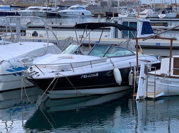 Monterey 278 Sc