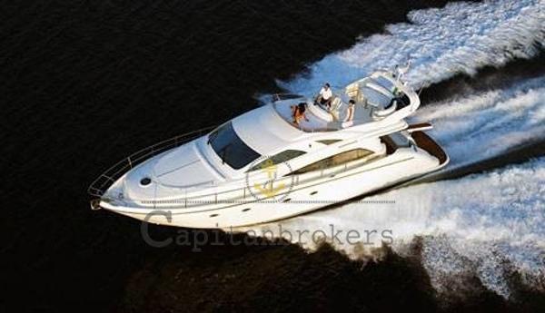 Custom Aicon Yacht Spa Aicon 56 AICON_56.jpg