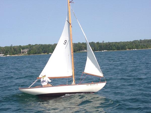 Marlin 18