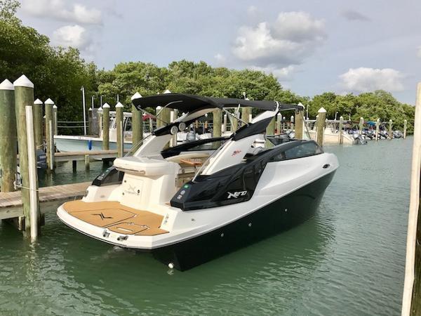 Nautica NX270 NX270