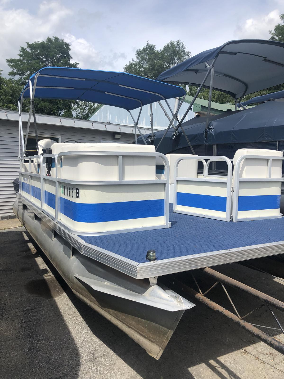 Riviera Cruise 200