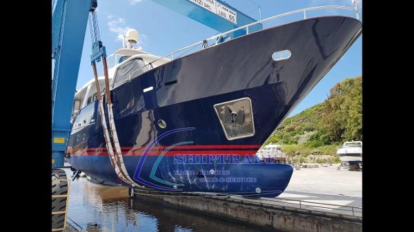 Benetti Sail Division 60 SD 7009801_20190308055036544_1_XLARGE.jpg