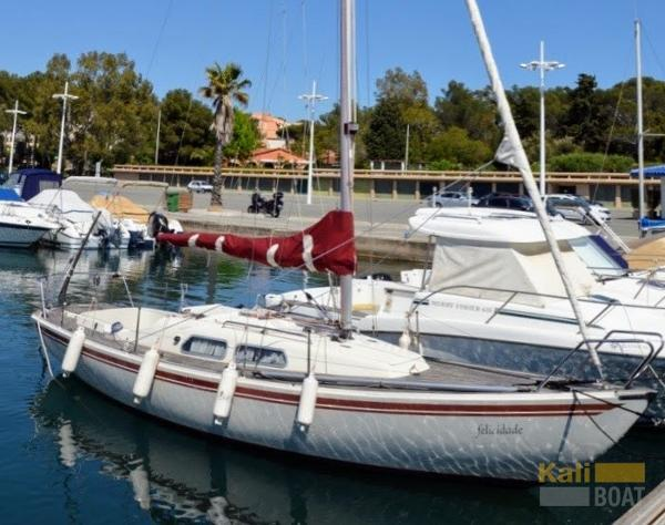 Custom Marieholm Folkboat IF26 DSC_0050_1024