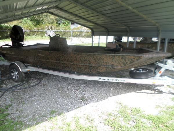 Ranger MPV 1862cc