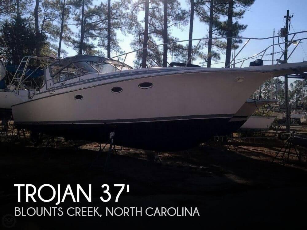 Charleston Boats Craigslist Autos Post