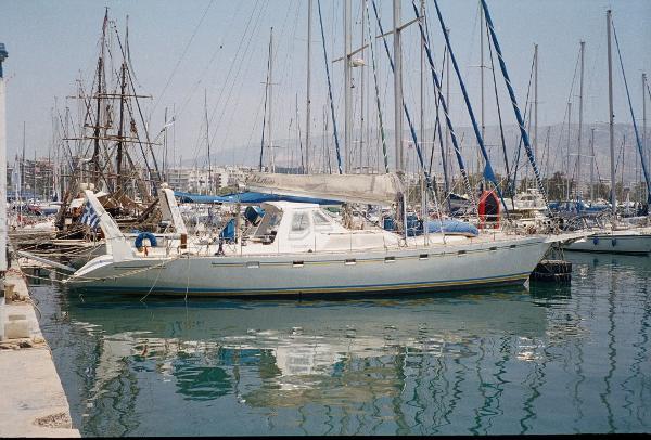 Atlantic 55