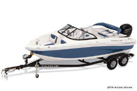 Sea-Doo Speedster Wake: Jet Boat Review - boats com