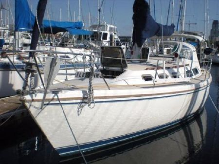 Catalina boats for sale in United States - boats com