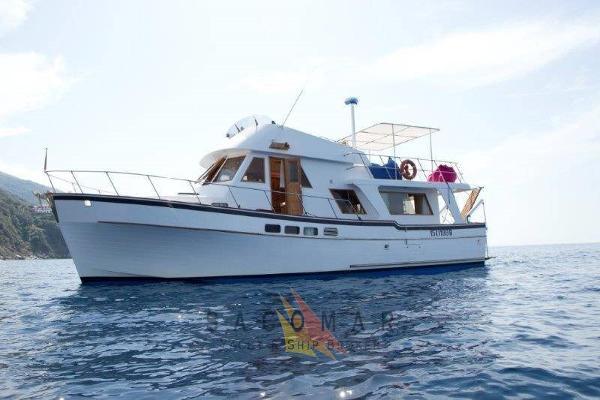 Custom C & C Yacht 46 37.jpg