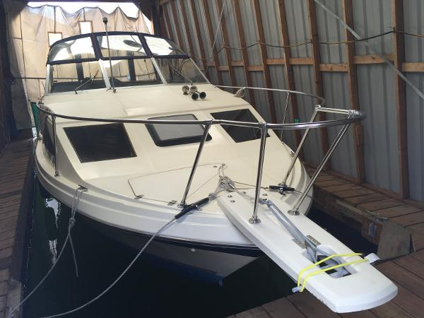 Seattle Boats By Owner Craigslist - #Summer