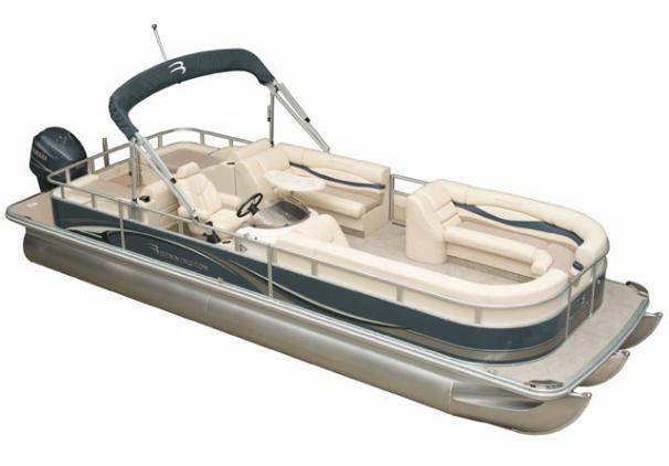 лодка marine scout 400