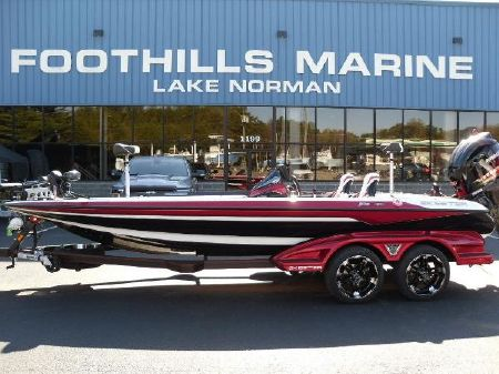 Skeeter Boats For Sale In United States Boats Com