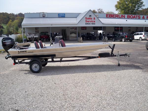 Eberlin boats motors boats for sale for Used boat motors for sale in sc