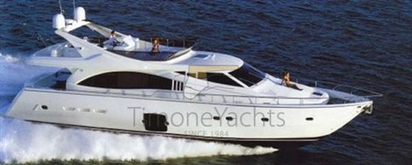Ferretti Yachts 731 1663X1281352215561820041.jpg