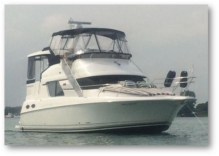 Silverton 392 Motor Yacht Main Picture.jpg