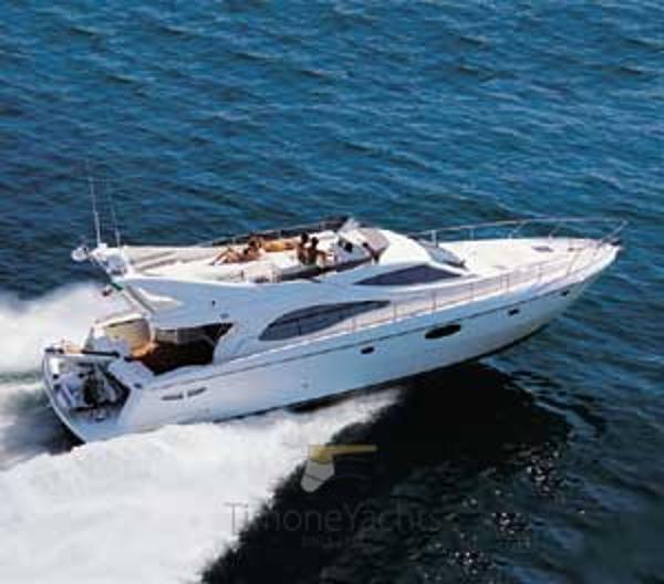 Ferretti Yachts 590 1654X1278371000341946321.jpg