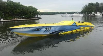 Apache Shark