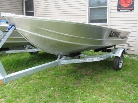 Craigslist boats for sale for Fishing boats for sale craigslist
