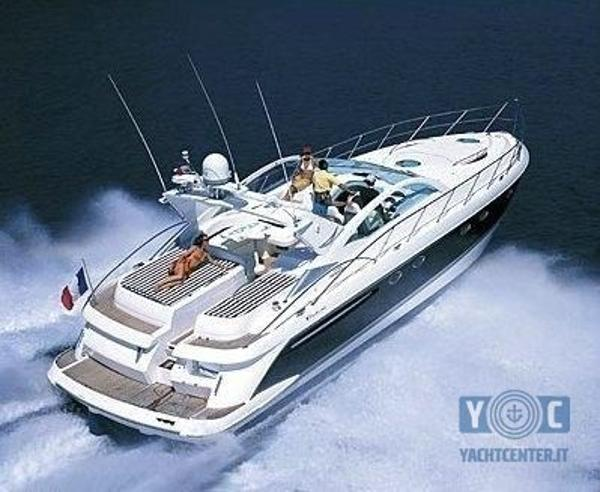 Fairline Targa 52 4742423_20140620024840934_5_XLARGE