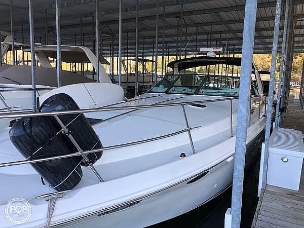 Sea Ray 400 Sundancer 1997 Sea Ray Sundancer 400 for sale in Branson, MO