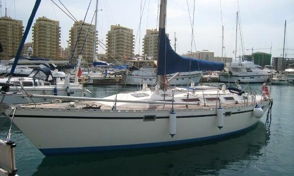 Gib'Sea 442 Gib Sea 442