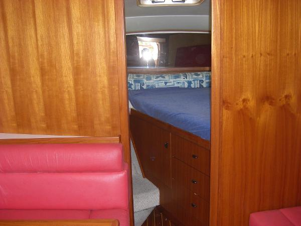 Forward to stateroom