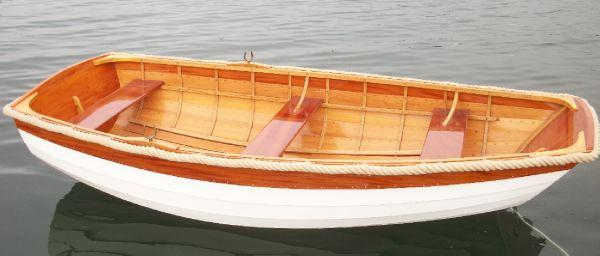Concordia Bateka Pram