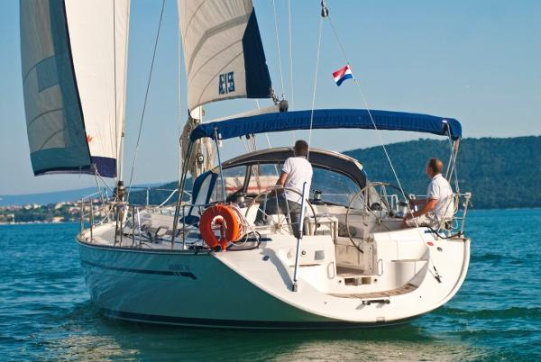 Bavaria 49 (Available now)