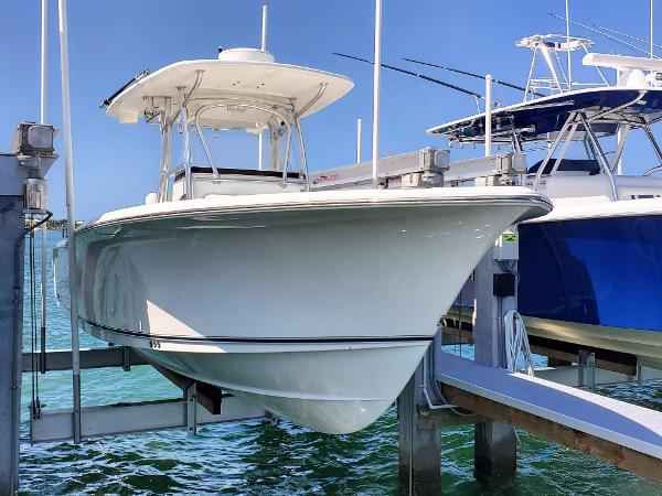 Sea Hunt Gamefish 29