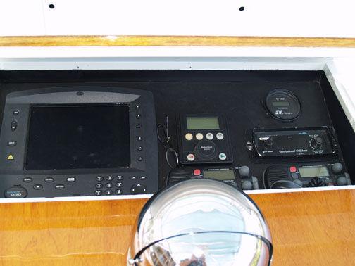Bridge Electronics