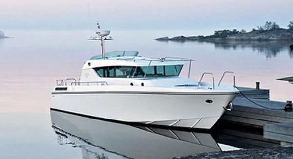 delta 50 boat made in sweden