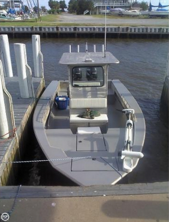 Start your boat plans custom aluminum boats for sale in for Outboard motors for sale in louisiana