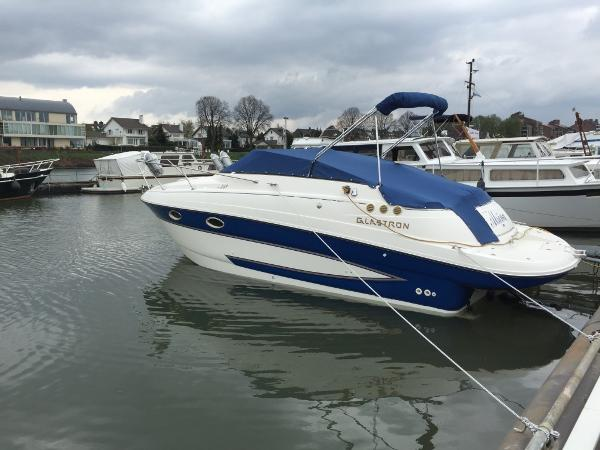 glastron boats for sale boats com rh boats com Glastron Conroy 1.8 Engine Bowrider Glastron Conroy Z16