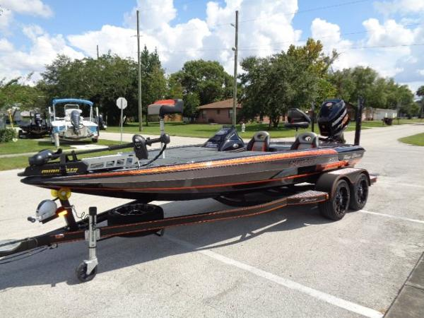 Blazer   New and Used Boats for Sale